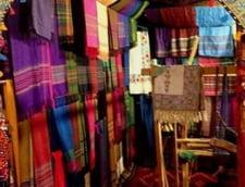 Secretele celui mai periculos loc de pe planeta: Afganistan (Galerie foto)