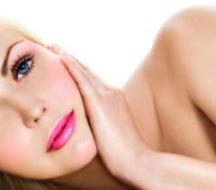 Secretele frumusetii pielii tale