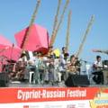 Secretele oligarhilor rusi: Chiar ei sa fie de vina pentru criza din Cipru?