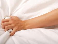 Secretele sexului: Calea spre orgasmul multimplu