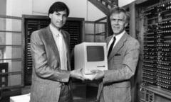 Secretele teribile ale companiei Apple: Ce nu stiai despre gigantul american