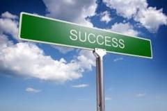 Secretele unei afaceri de succes: Cum sa devii de neinvins