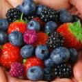Secretele unei sanatati de fier, cu ajutorul unor fructe si legume