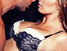 Secretele unui orgasm de neuitat