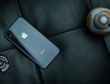 Secretomania Apple a esuat lamentabil: acesta e noul iPhone