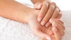 Secretul ascuns de palmele tale: Cum poti fi mai sanatos