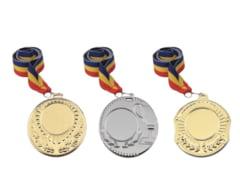 Secretul liceului cu 400 de medalii internationale si zeci de absolventi in marile universitati Interviu
