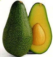Secretul tineretii, ascuns de avocado