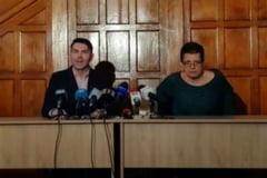 Sectia Speciala nu va contesta achitarea definitiva in dosarul de coruptie al Gabrielei Birsan, judecator la Inalta Curte