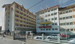 Sectia UPU din Horezu ar fi cea de-a doua din judet, dupa cea a Spitalului Judetean de Urgenta din Ramnicu Valcea