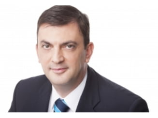 Sectorul 6: Inainte de vot, toate sondajele il dau castigator pe Rares Manescu