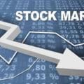Sectorul IT si-a pierdut stralucirea: A ajuns printre perdantii Wall Street