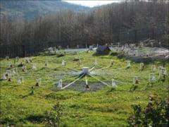 Secundele care salveaza Romania de la catastrofa, in caz de cutremur. Cum functioneaza sistemul de avertizare in timp real