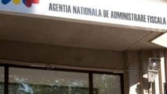 Sediile regionale ANAF si Antifrauda, stabilite de Guvern