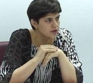 Sedinta CSM cu scantei: Kovesi vs Corlatean, pe cazul Nastase si dosarele politice