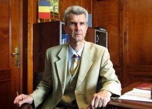 Sedinta controversata la CSM: Scrisoarea lui Voiculescu, pe ordinea de zi