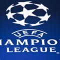 Sedinta de criza la UEFA! 12 mari cluburi refuza noul format Champions League si vor sa-si faca propria Superliga