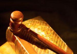 Sedinta de judecata privind arestarea lui Costiniu, Casuneanu si Locic, reluata