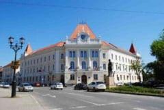 Sedinta la Consiliul Judetean Alba: Finantarea programelor sportive si atribuirea de licente pentru transport, pe ordinea de zi
