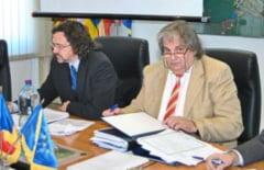 Sedinta ordinara a Consiliului Local Lugoj