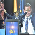 Sedinta tensionata la PNL. S-a stabilit data congresului: 25 septembrie
