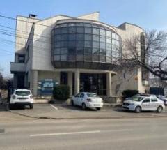 Sediul Politiei din orasul Segarcea va fi reabilitat si modernizat cu fonduri europene