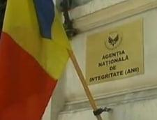 Sef de la Protectia Consumatorilor Cluj, prins in incompatibilitate de ANI