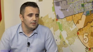 Sef din Politia Capitalei: Clanurile mafiote au oameni infiltrati in politica si politie