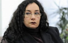 Sefa CSM, Oana Haineala, acuzata de comportament violent de un judecator