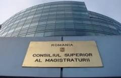 Sefa DIICOT, la cumparaturi cu Elena Udrea: CSM sesiseaza Inspectia Judiciara (Video)