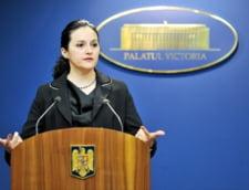 Sefa DIICOT, retinuta de DNA: Alina Bica ar fi primit un teren la Snagov. Cum e implicat Dorin Cocos (Surse)