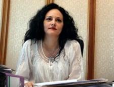 Sefa DIICOT, retinuta de DNA: CSM da unda verde pentru arestarea preventiva