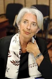 Sefa FMI, avertisment fata de reducerea brutale a cheltuielilor
