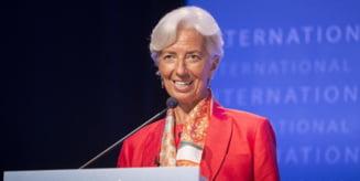 Sefa FMI a fost trimisa in judecata pentru o afacere de 400 de milioane de euro