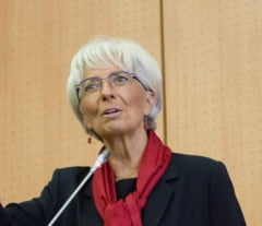 Sefa FMI avertizeaza: Criza refugiatilor compromite supravietuirea Schengen