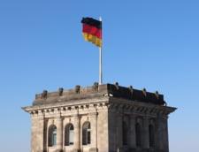 Sefa FMI lauda planurile Germaniei privind masurile de stimulare fiscala