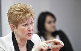 Sefa ICCJ: Se impune mentinerea MCV - ce spune despre dosarul de incompatibilitate al lui Iohannis