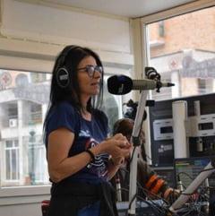 Sefa Radio Romania Resita a trimis masina radiodifuziunii sa-i aduca mobila din Serbia