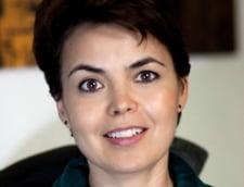 Sefa Reprezentantei Comisiei Europene in Romania: Daca vrem ca cineva sa plateasca pensiile, acel cineva este foarte probabil un imigrant