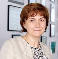 Sefa Siveco Romania, Irina Socol, condamnata la trei ani si sase luni de inchisoare (Video)