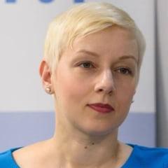 Sefa UNJR, despre laudele ambasadorilor straini la adresa DNA: Aplauzele nu se pot face pe sarite, ignorand problemele