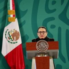 Sefa securitatii din Mexic s-a intalnit cu Florian Tudor. Romanul, un temut interlop care conduce o uriasa grupare infractionala