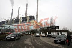 Sefii CE Turceni neaga disponibilizarile politice