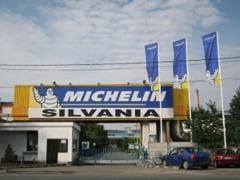 Sefii Michelin vin azi la Zalau sa discute despre investitia de 300 de milioane de euro