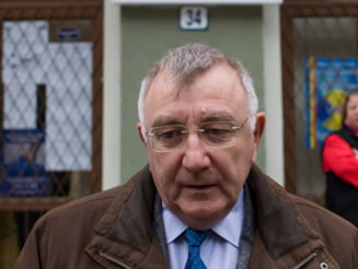 Sefii PNL din judetele de vest: Chiliman sa inceteze atacul la Antonescu (Video)