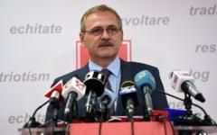 Sefii PSD se reunesc la Targoviste sa decida daca rup alianta cu UNPR