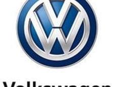 Sefii Volkswagen isi pastreaza functiile, desi procurorii i-au pus sub acuzare in scandalul emisiilor