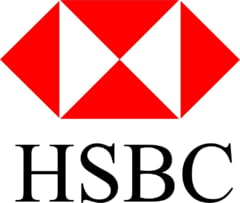 Sefii bancii HSBC isi cer scuze pentru spalarea de bani din Elvetia