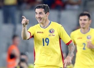 Sefii lui Bursaspor au stabilit soarta lui Bogdan Stancu, dupa un sezon dezamagitor
