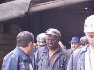 Sefii minerilor judecati in tragedia de la mina Petrila condamnati la inchisoare
